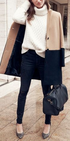 Madewell_fall_winter_05