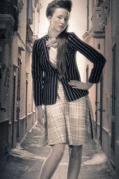 Photographer: Erwin Simbulan W/ Lake Braddock Photography Model: Maya Moore https://www.facebook.com/MayaMooresModelingPage #fashion #stylist #MayaMooremodel #Israel #TelAviv #Haifa #Jerusalem #photoofthday #mayamooremodeling #Twitter #pinterest #snapchat #instagram #Facebook #Tumblr #concept #healthy #fitness #abstract #art #picture #composition #portrait #photog #mayamoore #MUA #HMUA #Hair #MayaMoore #accessories #lifestyle #styleoftheday #blogger #fashionista