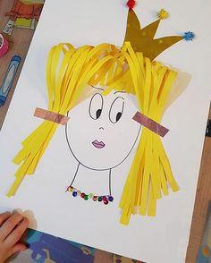 und Spielen für Kinder Basteln und Spielen für Kinder,Basteln und Spielen für Kinder, Художественная студия г. Kids Crafts, Winter Crafts For Kids, Preschool Crafts, Projects For Kids, Diy For Kids, Art Projects, Diy And Crafts, Arts And Crafts, Paper Crafts