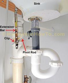 7 best drain rods images bathroom fixtures instruments plumbing rh pinterest com
