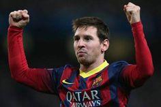 Adidas giúp đỡ Bayern chiêu mộ Messi  http://bongda.wap.vn/livescore.html http://bongda.wap.vn/lich-thi-dau-ngoai-hang-anh-anh.html http://bongda.wap.vn/ket-qua-bong-da.html http://chuyenphatnhanhviettel.com/ http://banthothantaidep.com/ban-tho-than-tai-ong-dia.html