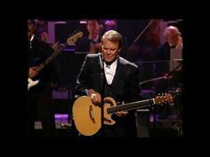 Glen Campbell - William Tell Overture (smokin' instrumental) Cmt Music, Music Mix, Music Songs, Guitar Songs, Ukulele, Country Music Videos, Country Songs, William Tell, Glen Campbell