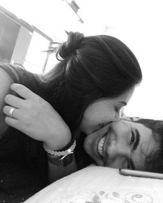 & ˎˊ& cute relationship goals, couple relationship, r Cute Couple Selfies, Cute Couples Photos, Cute Couple Pictures, Cute Couples Goals, Romantic Couples, Couple Ideas, Couple Stuff, Photo Couple Amoureux, Photos Amoureux