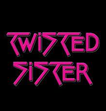 Whitesnake Band Logo Band Logos Pinterest Logos