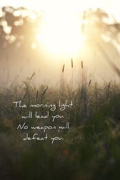Morning Light by Palaye Royale<3