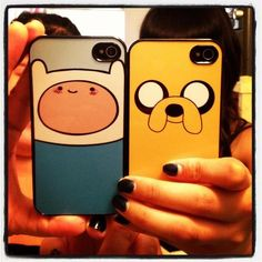 want the phone for the case