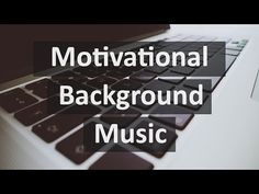 ♫ Inspirational corporate background music | Inspiring motivational advertising music ✔ Get License / free preview: http://audiojungle.net/item/corporate-motivation/10667014?ref=docwaxler ► Purchase the LICENSE and get full rights to use this music in your videos, films, presentations and more.