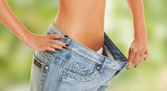 Improve Health Solutions MedSpa serving Asbury Park, Toms River, and Point Pleasant NJ offers hCG Medical Weight Loss program. Ems, Honey Mustard Dressing, Aesthetic Clinic, Skin Care Spa, Spring Salad, Medical Weight Loss, Muscle Training, Hcg Diet, Want To Lose Weight