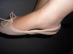 Arch Pink Ballet Shoes, Ballet Flats, Ballet Dance, Dance Shoes, Arch, Slippers, Fashion, Pink Ballet Flats, Dancing Shoes
