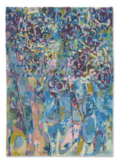 Watercolors - Stephanie Odegard