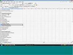 Email:Info@araniconsulting.com for more details on SAP HANA Online training. visit www.araniconsulting.com for details on other modules like SAP BW, SAP FICO,SAP BO, SAP SD, SAP FICO, SAP CRM etc