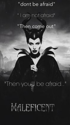 """Maleficent"" If you like Magical, Enchanted, Stunning Mystical creatures and a great story then this is THE movie for you !!!!!"
