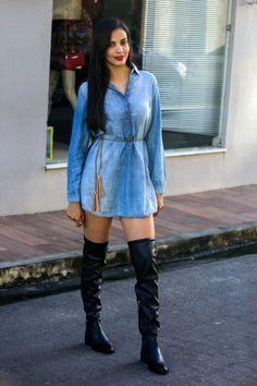 Vestido-Jeans.jpg (1066×1600)
