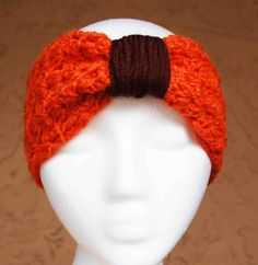 Yoga headband, crochet headband, Crocheted Head Warmer by LoveCareHandmade on Etsy https://www.etsy.com/listing/514797479/yoga-headband-crochet-headband-crocheted