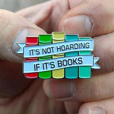 book enamel pin reading pin book pin enamel pins lapel
