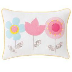 Amara Breakfast Cushion