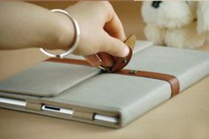 case ipad mini/ipad 2/ipad3/ipad4/Holster/Protective sleeve