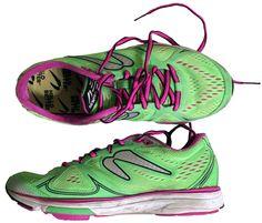 Newton Fate Shoe Review - Believe In The Run 780267866f148