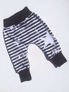 Hey, I found this really awesome Etsy listing at https://www.etsy.com/listing/230530984/baby-harem-pants-baby-harem-shorts-baby