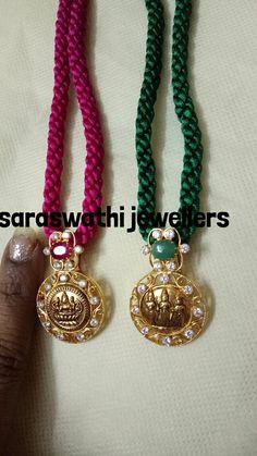 Jewelry Design Earrings, Gold Earrings Designs, Gold Jewellery Design, Bead Jewellery, Beaded Jewelry, Beaded Necklace, Onyx Necklace, Antique Jewellery Designs, Gold Jewelry Simple