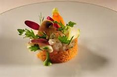 recette poisson - Bing Images