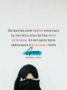 Prayer Quotes, Quran Quotes, Arabic Quotes, Islamic Quotes, Qoutes, Hijab Quotes, Islamic Messages, Islam Quran, Hadith