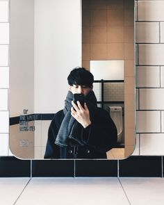 My Man, Singer, Selfie, Instagram, Photography, Pictures, Photograph, Singers, Fotografie