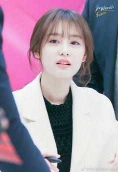 Korean Actresses, Asian Actors, Actors & Actresses, Song Hye Kyo, Song Joong Ki, Kim Ji Won, Hallyu Star, Cute Korean Girl, Korean Star