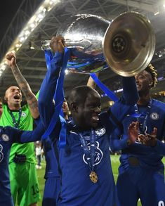 Chelsea Wallpapers, Soccer Pictures, Uefa Champions League, Chelsea Fc, Football, Concert, Soccer, Futbol, Soccer Photography