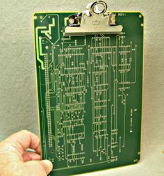 27 best circuit board crafts images on pinterest recycling rh pinterest com