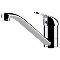 Hotpoint Ariston MM2TH HA - Kitchen Faucets - $65.21 Instead of $86.94 Expires 06/30/2017