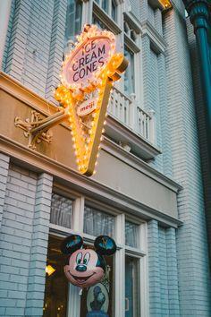 Vintage Aesthetic Discover Welcome to Tokyo Disneyland whereiskirstie