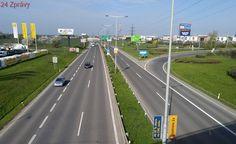 Rakousko podá na německé mýtné pro osobní auta žalobu