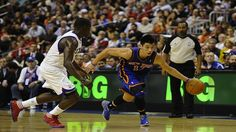 Jeremy Lin Says He Is Doubtful For 1st Round Of Playoffs