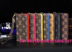 ブランドLV iphone7/7 plusケース 手帳型 ルイ・ヴィトン iphone6/6s plus カバー アイフォン7/6S プラスケース 男女 送料無料 後払い対応