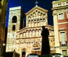 Incontro culturale a Cagliari (Search), Storia e arte medievale tra Corsica e Sardegna al Palazzo di città di Cagliari, venerdì 11 aprile 2014 dalle ore 16.  #MostreCagliari