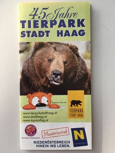 tierpark haag Brown Bear, Park, Animals, Animais, Animales, Animaux, Parks, Animal