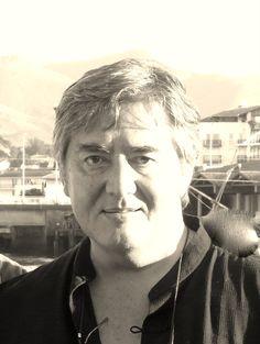 YouVox Voyage - Magazine participatif du tourisme vécu, des sensations et de la découverte | Le Puy du Fou récompensé par l'Oscar du Meilleur Parc