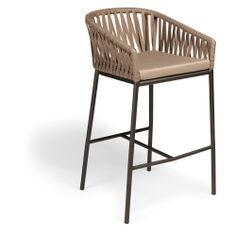 Bitta Barstool | Kettal | Bar stools | Furniture | AmbienteDirect.com