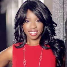 Antonia Okafor figured it out Independent Women, Figure It Out, Strong Women, Black Women, Classy, Faces, Inspiration, Beauty, Beautiful