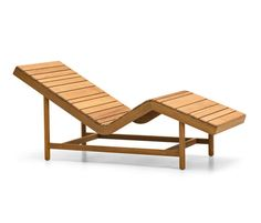 Sun loungers | Garden lounge | Barcode | Varaschin | Alessandro. Check it out on Architonic