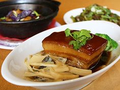 高雄後站尋寶趣 中國風餐廳 味覺與視覺的同步饗宴 From大台灣旅遊網