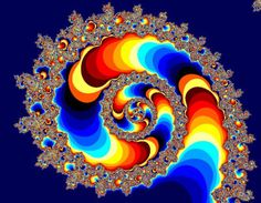 Fractal story structures