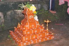 x Pooja Rooms, Bedroom Wall, House Plants, Shiva, Holiday Decor, Walls, God, Home Decor, Dios
