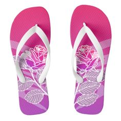 8e554fc3c A rose by any other name. flip flops Nike Flip Flops