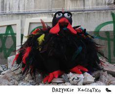 puppet cock www.alezgustawie.pl