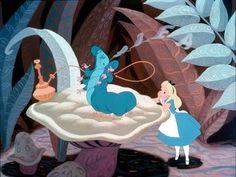 Alice-in-Wonderland2