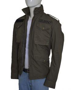 mafia-iii-lincoln-clay-jacket-7
