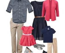 Spring Family Outfits - Bing Images
