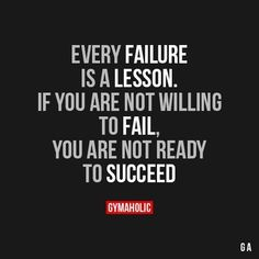 Inspirational Quotes about Strength : QUOTATION – Image : As the quote says – Description Motivation – Best Fitness Motivation Site Motivacional Quotes, Great Quotes, Quotes To Live By, Inspirational Quotes, Qoutes, Motivational Monday, Lesson Quotes, Sport Motivation, Fitness Motivation Quotes